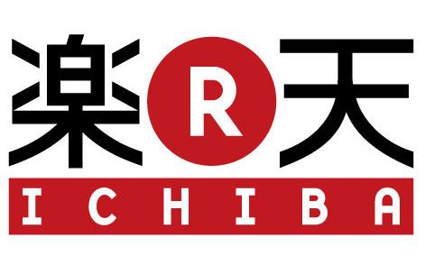 樂天logo