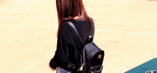student-1315580_960_720