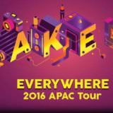 Adobe MAKE IT Everywhere