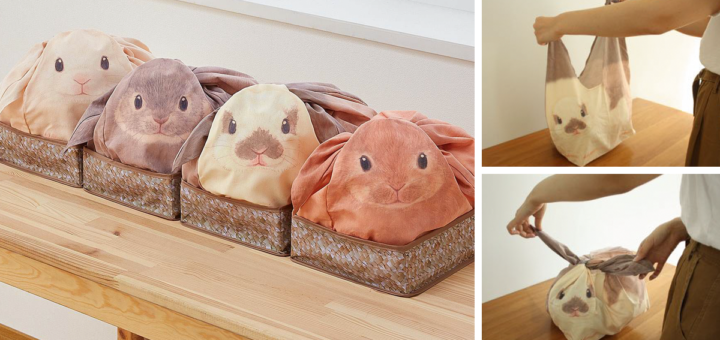 japanese_bunny_storage_bags_01