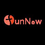 FunNow-Logo