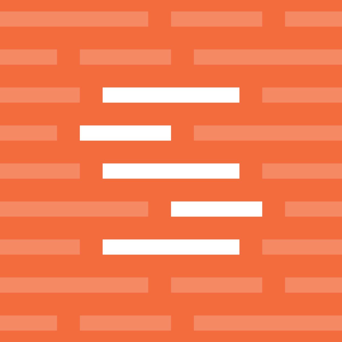 Sideber設計電子報logo