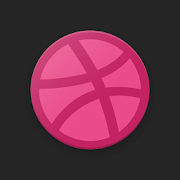 Dribbble-unnamed