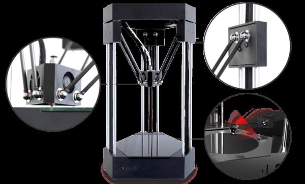 3D印表機
