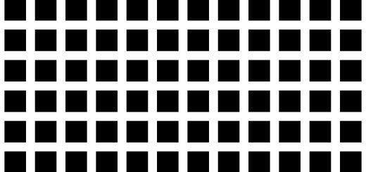 sprite-image-black