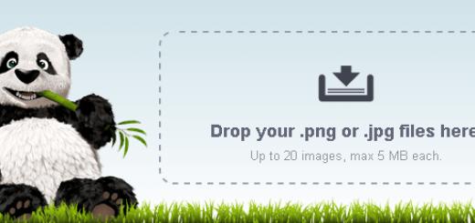 tinypng-Logo