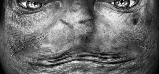 upside-down-portraits-alienation-anelia-loubser-15